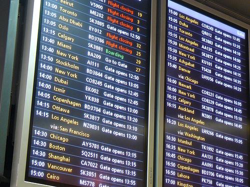 Flughafen Transfers Taxi Auf Heathrow Gatwick Stansted Luton